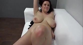 Chubby Whore With Huge Boobs Fucked sexygirlsoncameras.com